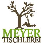 TISCHLEREI MEYER